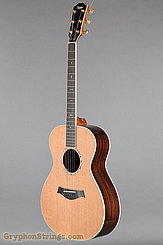 Taylor Guitar Custom GC, Cedar/Rosewood NEW Image 8