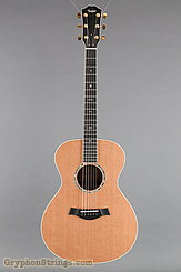 Taylor Guitar Custom GC, Cedar/Rosewood NEW Image 9