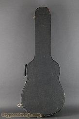 1971 Gallagher Guitar G45-12 Sitka/mahogany D Image 16