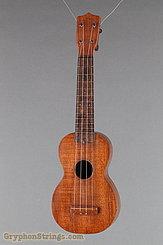 1918 Martin Ukulele Style 1K (koa neck)