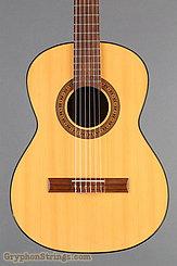 2017 Strunal Guitar 4655 3/4 Image 10