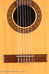 2017 Strunal Guitar 4655 3/4 Image 11
