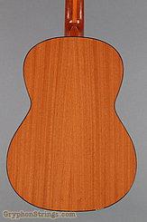 2017 Strunal Guitar 4655 3/4 Image 12