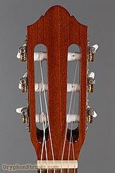 2017 Strunal Guitar 4655 3/4 Image 13