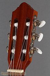 2017 Strunal Guitar 4655 3/4 Image 14