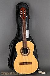 2017 Strunal Guitar 4655 3/4 Image 16