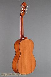 2017 Strunal Guitar 4655 3/4 Image 6