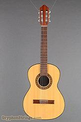 2017 Strunal Guitar 4655 3/4 Image 9