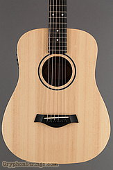 Taylor Guitar Baby - e NEW Image 10