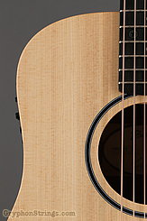 Taylor Guitar Baby - e NEW Image 11