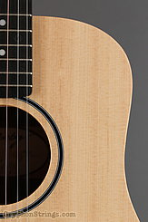 Taylor Guitar Baby - e NEW Image 12