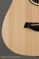 Taylor Guitar Baby - e NEW Image 13