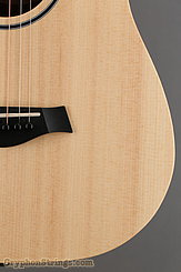 Taylor Guitar Baby - e NEW Image 14