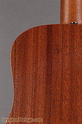 Taylor Guitar Baby - e NEW Image 15