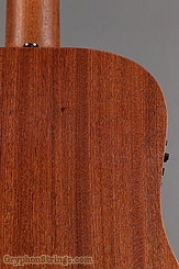Taylor Guitar Baby - e NEW Image 16