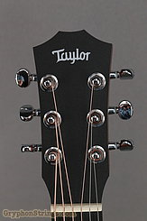 Taylor Guitar Baby - e NEW Image 19