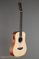Taylor Guitar Baby - e NEW Image 2