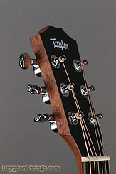 Taylor Guitar Baby - e NEW Image 20