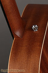 Taylor Guitar Baby - e NEW Image 23