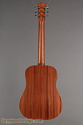 Taylor Guitar Baby - e NEW Image 5