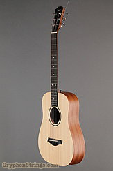 Taylor Guitar Baby - e NEW Image 8