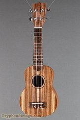 2017 Flight Ukulele DUS 322 ZEB
