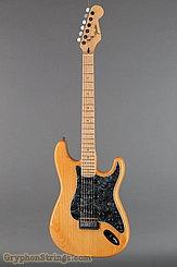 2003 Fender Guitar Stratocaster Lite Ash MIK