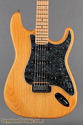 2003 Fender Guitar Stratocaster Lite Ash MIK Image 10