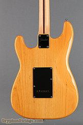 2003 Fender Guitar Stratocaster Lite Ash MIK Image 12