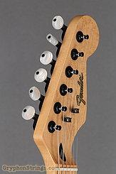 2003 Fender Guitar Stratocaster Lite Ash MIK Image 14