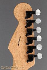 2003 Fender Guitar Stratocaster Lite Ash MIK Image 15