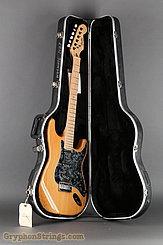 2003 Fender Guitar Stratocaster Lite Ash MIK Image 17