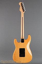 2003 Fender Guitar Stratocaster Lite Ash MIK Image 5