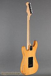 2003 Fender Guitar Stratocaster Lite Ash MIK Image 6