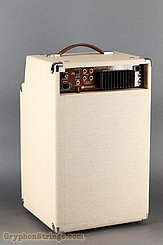 1998 SWR Amplifier California Blond Image 4