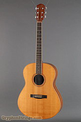 2000 Thompson Guitar T1