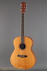 2000 Thompson Guitar T1