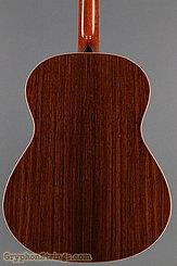 2000 Thompson Guitar T1 Image 12