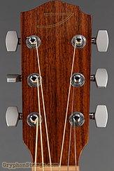 2000 Thompson Guitar T1 Image 13