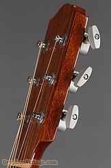 2000 Thompson Guitar T1 Image 14