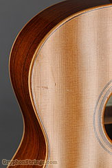 2000 Thompson Guitar T1 Image 16