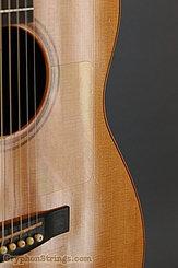 2000 Thompson Guitar T1 Image 18