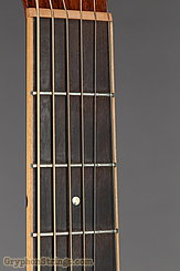 2000 Thompson Guitar T1 Image 19