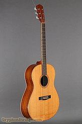 2000 Thompson Guitar T1 Image 2