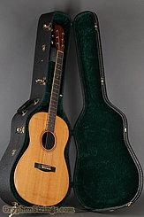 2000 Thompson Guitar T1 Image 21