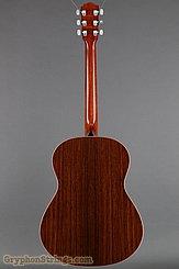 2000 Thompson Guitar T1 Image 5