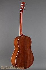 2000 Thompson Guitar T1 Image 6