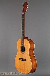 2000 Thompson Guitar T1 Image 8