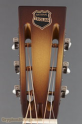 National Reso-Phonic Guitar Triolian NEW Image 14