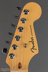 2000 Fender Guitar American Deluxe Stratocaster Ash Body Image 13